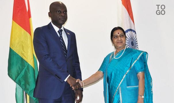 Le-Togo-et-l-Inde-souhaitent-resserrer-leurs-liens_ng_image_full