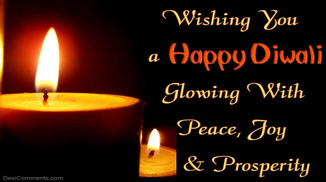 happy-diwali-whatsapp-dp-status